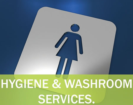 washroom-services